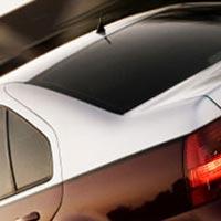 Láminas para Automóviles MADICO