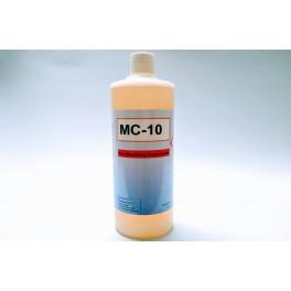 MC 10 Film Mounthing con Dispensador 1ud