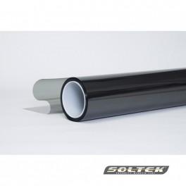 Carbon PLUS 50
