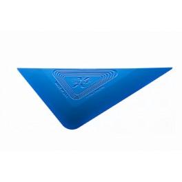 Tri-Edge X Azul
