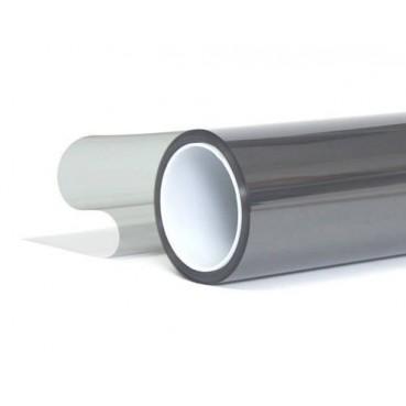SOLTEK Gray N70