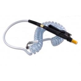 5-Ga 25' Sprayer hose Assy Complete