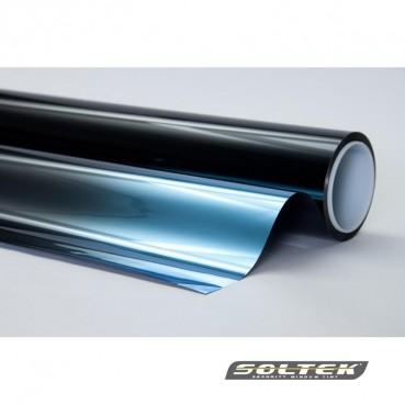 SOLTEK DG 5 BLUB