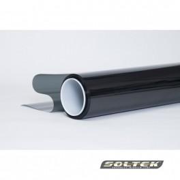 SOLTEK Gray 20 +