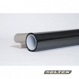 SOLTEK Gray 50