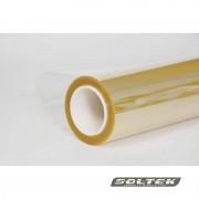 CLEAR 300-90 SRC Shade (200 feet)
