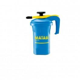 Pulverizador Matabi 1.5 L