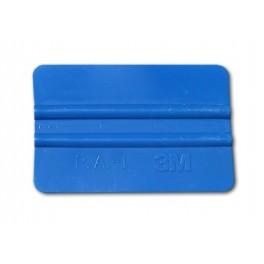 Espatula 3M azul