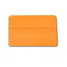 Espatula Lidco Eco 4'' Naranja