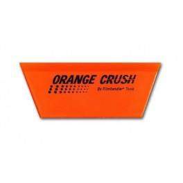 Recambio Orange Crush Triangular 5''