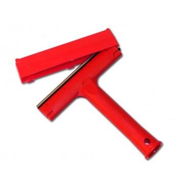 Rascador Rojo 15cm
